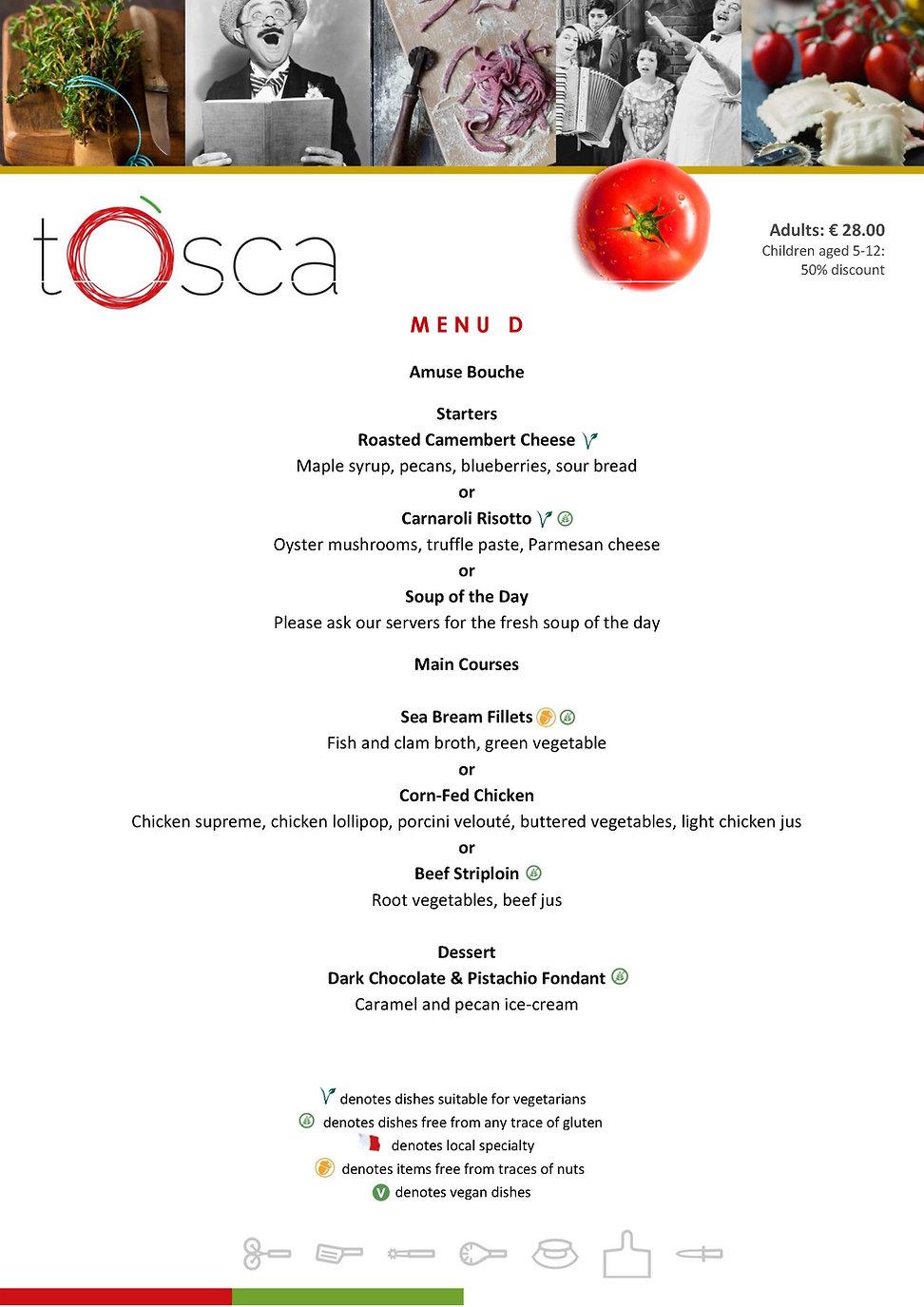 Tosca New Set Menus 2020_Page_4.jpg