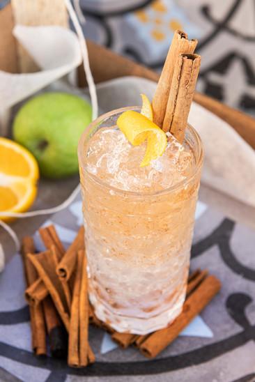 Gin Nights at The Prickly Pear