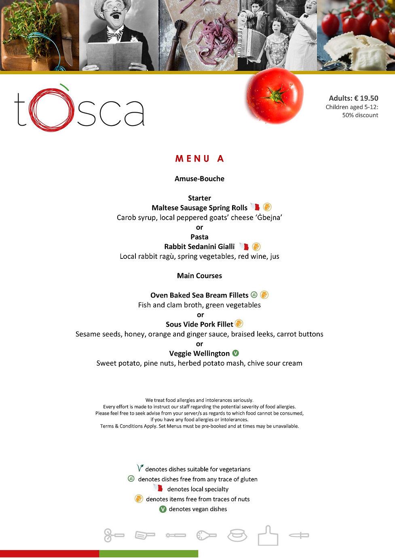 Tosca New Set Menus 2020_Page_1.jpg
