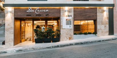 Da Ciccio Cucina (9).jpg