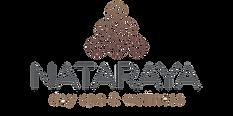 Nataraya_Logo.png