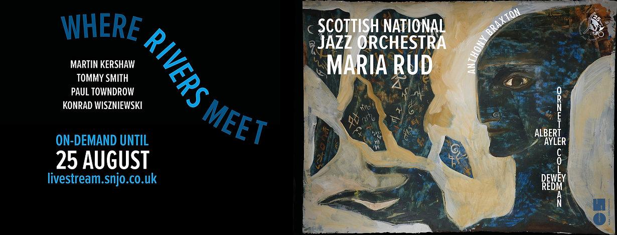 3 TS and Maria Rud Facebbok Where Rivers Meet.jpg