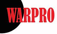 WARPROLogoFor ShamanicSMA.jpg