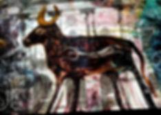 LittleBullLightBoxSMA1.jpg