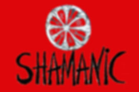 Shamanic The AniMotion Show