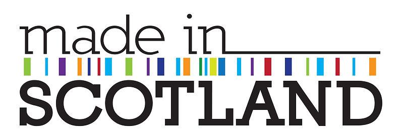 MADE IN SCOTLAND RGB logo1.jpg