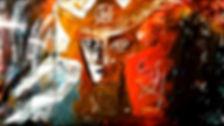 HellBentLB3.jpg