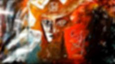 HellBentLBSM3.jpg