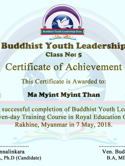 Ma Myint Myint Than.jpg