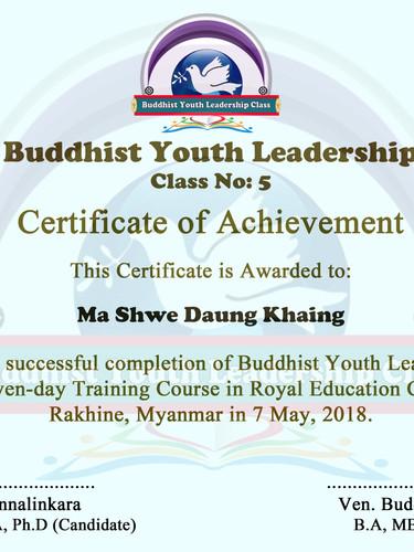 Ma Shwe Daung Khaing.jpg