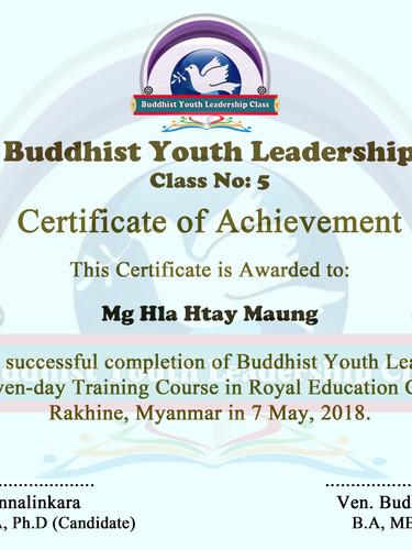 Mg Hla Htay Maung.jpg