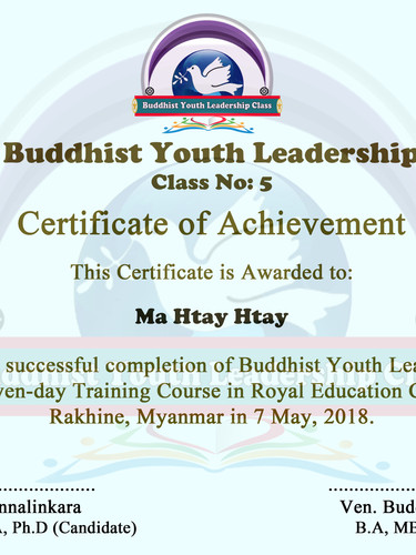 Ma Htay Htay.jpg