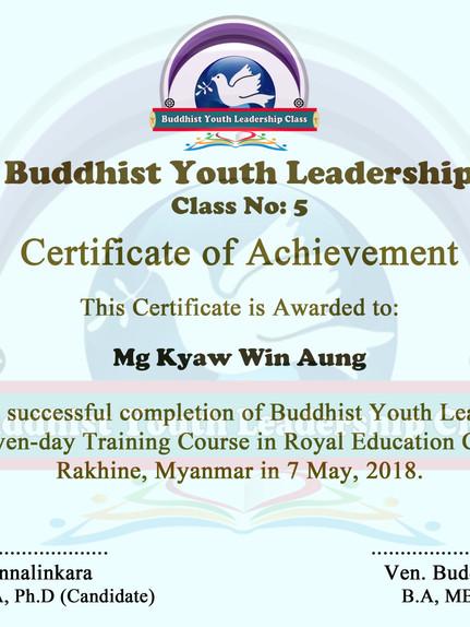 Mg Kyaw Win Aung.jpg