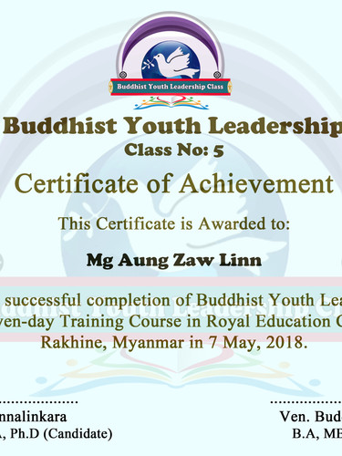 Mg Aung Zaw Linn.jpg