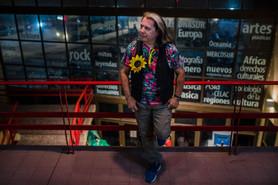 matias-boncosky-fotografo-freelance-3-28