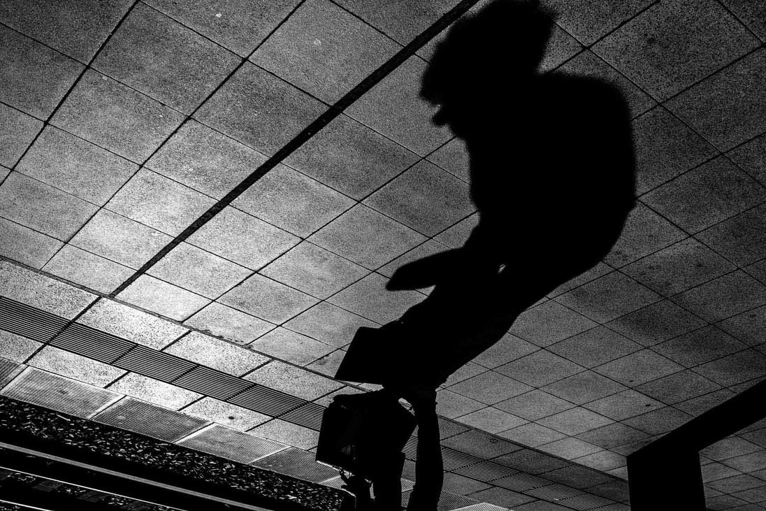 matias-boncosky-fotografo-freelance-253-