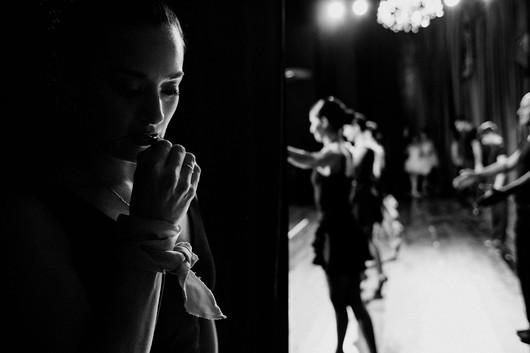 matias-boncosky-fotografo-freelance-30-3
