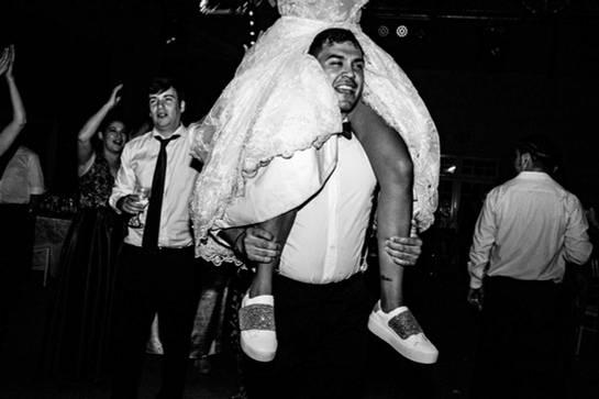 fotografo-de-bodas-asuncion-matiasboncosky-