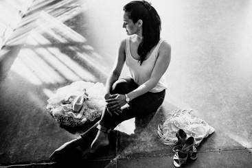 matias-boncosky-fotografo-freelance-18-2