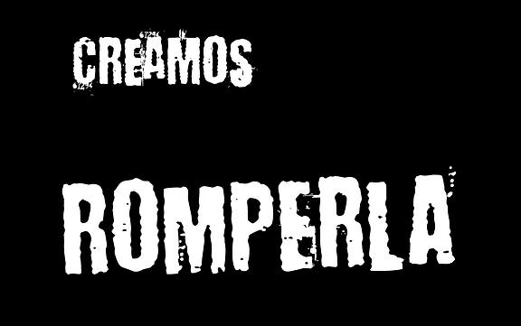 romperla 2-01.png