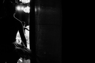 matias-boncosky-fotografo-freelance-29-3