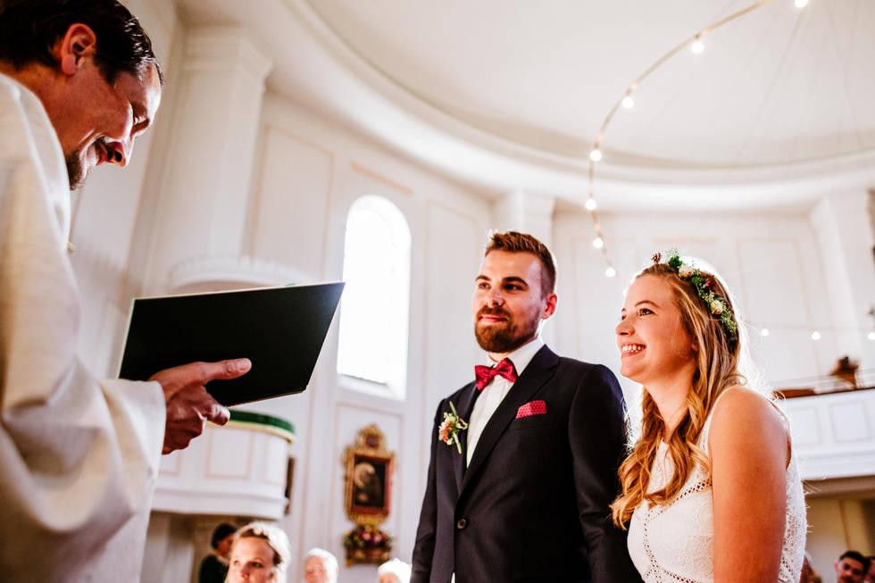 fotografo-de-bodas-asuncion-matias-boncosky-