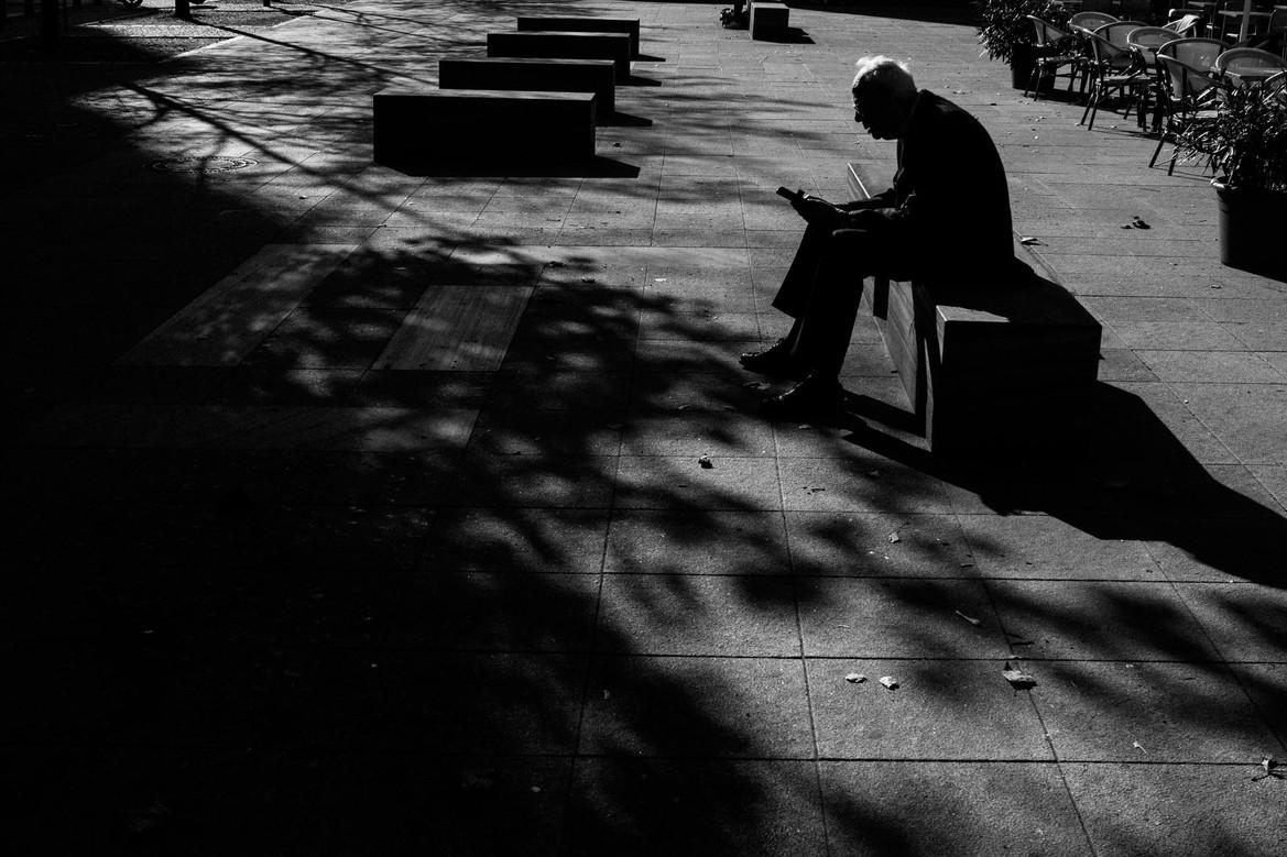 matias-boncosky-fotografo-freelance-252-
