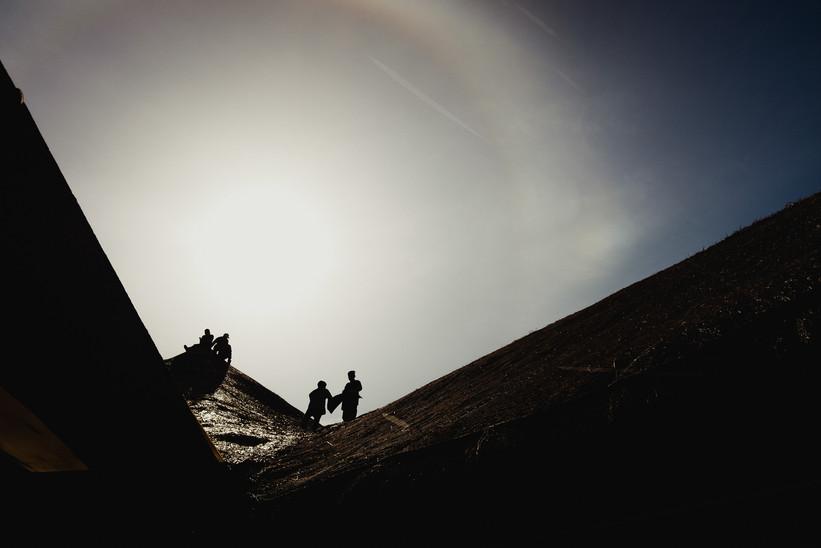 matias-boncosky-fotografo-freelance-532-