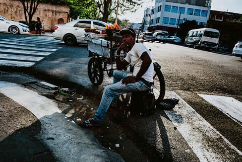 matias-boncosky-fotografo-freelance-304-
