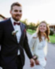 destination-wedding-germany-Munchen-69.j