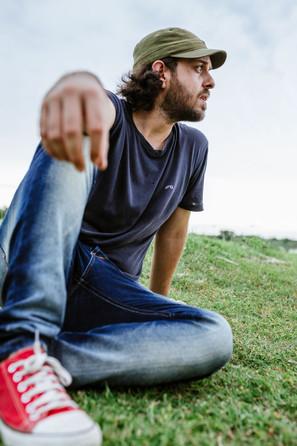 matias-boncosky-fotografo-freelance-12-.