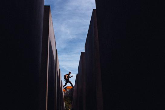 matias-boncosky-fotografo-freelance-268-