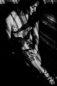 matias-boncosky-fotografo-freelance-17-2