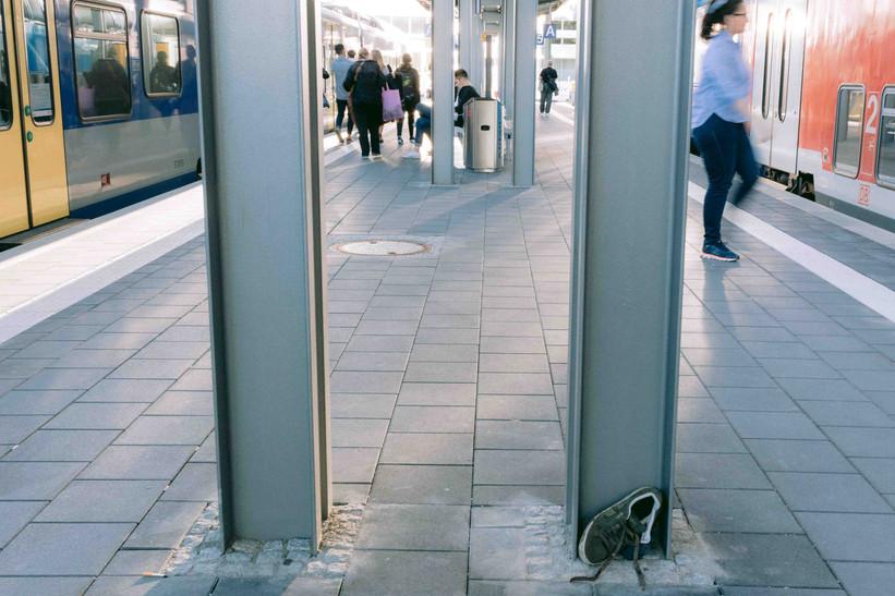 matias-boncosky-fotografo-freelance-222-