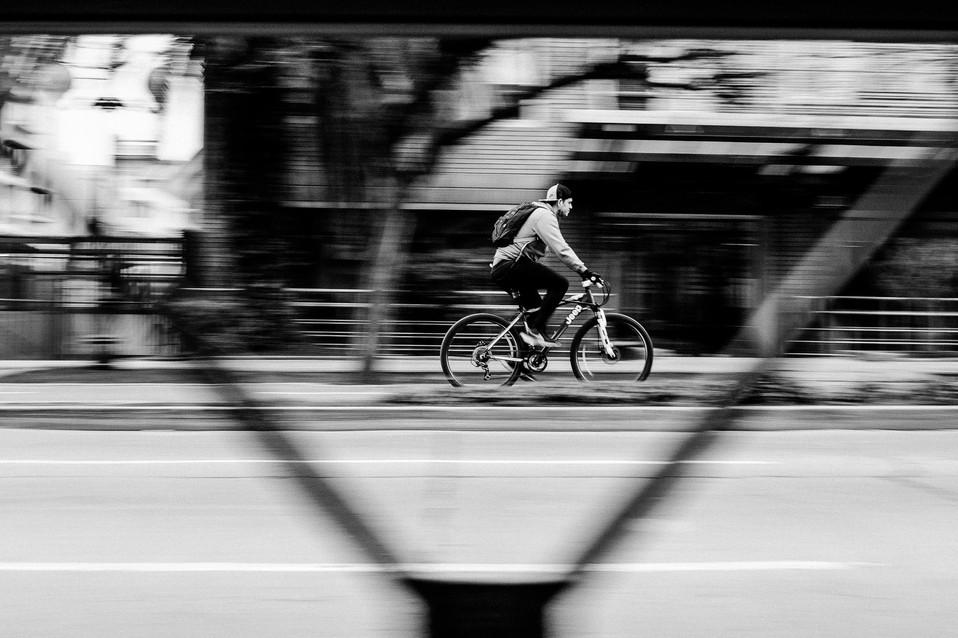 matias-boncosky-fotografo-freelance-84-.