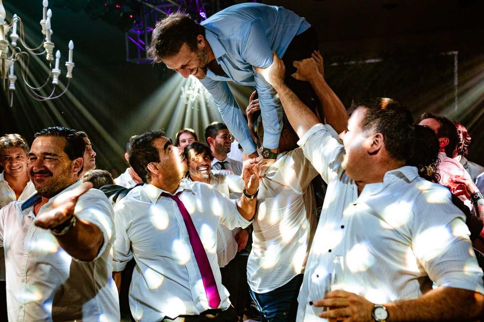 fotografo-de-bodas-asuncion-www-matiasbo