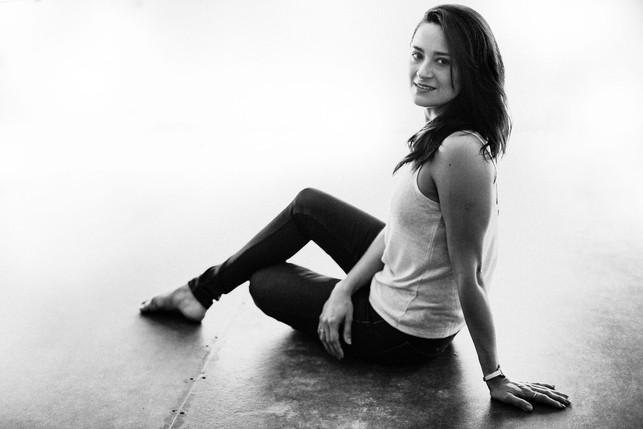 matias-boncosky-fotografo-freelance-15-.