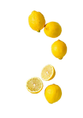 limones-04.png