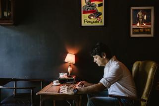 matias-boncosky-fotografo-freelance-9-46