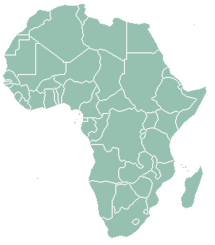 Africa_overlay.png
