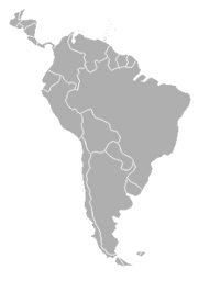 SouthAmerica_edited.png