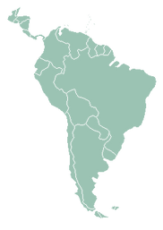 SouthAmerica_overlay.png