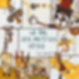 Couverture CD Jac Livenais.jpg