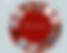 Capture d'écran 2020-03-19 à 17.10.52.