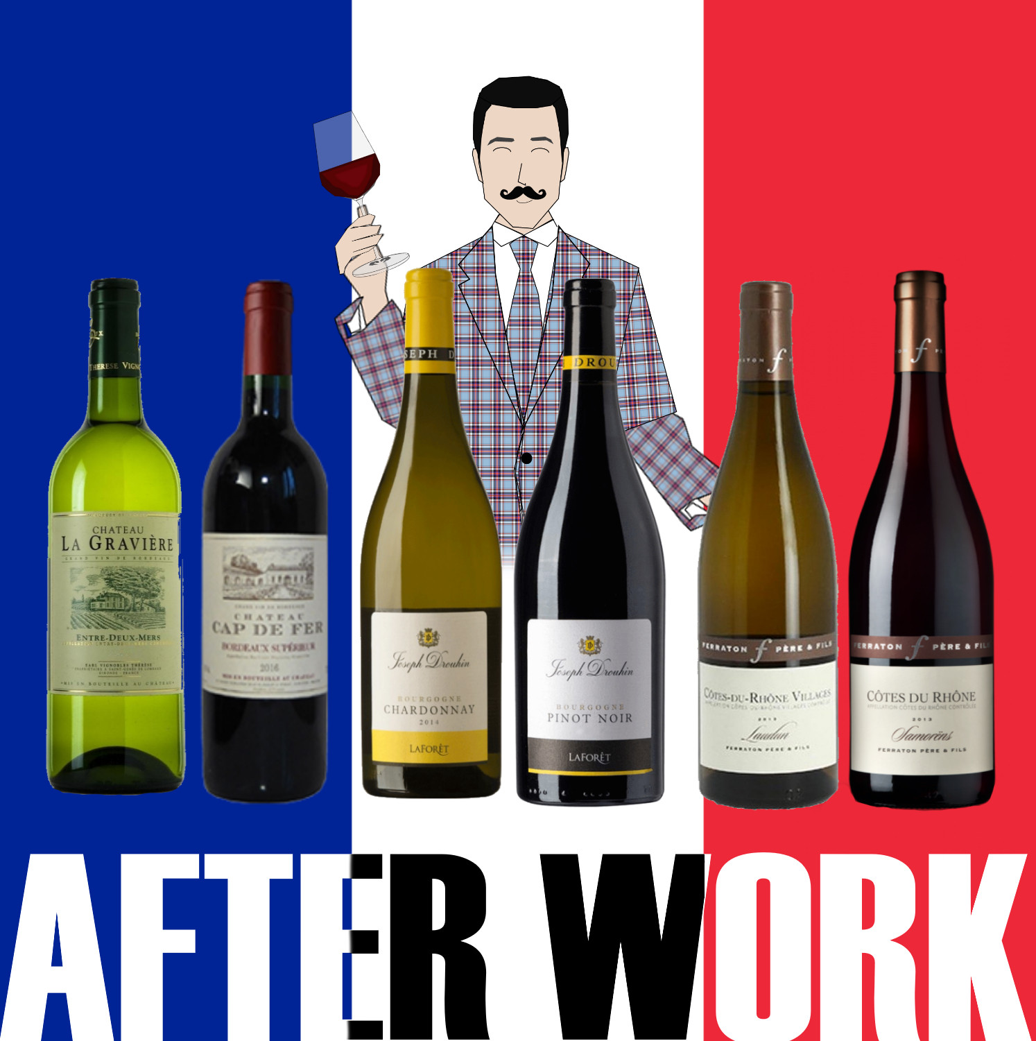 French wine tasting afterwork (16-20px)