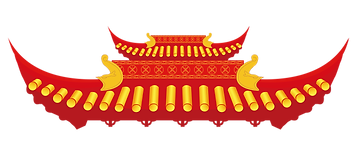 kisspng-roof-tiles-chinoiserie-chinese-a
