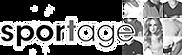 sportage_logo B&W.png