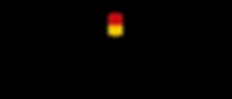 Medicina (Logo preto).png