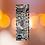 Thumbnail: UK Designers' Nail Wraps -ThumbsUp #42