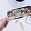Thumbnail: UK Designers' Nail Wraps -ThumbsUp #32